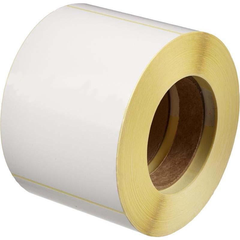 Термобумага для печати талонов