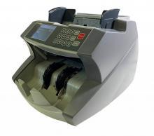 Cassida 6650 LCD  UV