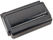 Модуль отделителя этикеток для принтера PC43t (203-184-510)