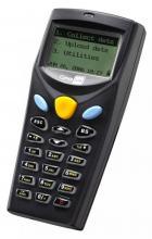 Терминал сбора данных CipherLAB 8001L-2MB (A8001RSC00002)