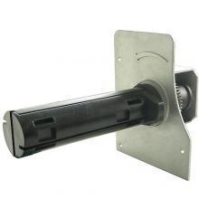 Внутренний намотчик для принтера этикеток MB240T/MB340T (98-0680036-00LF)