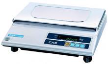 Настольные весы CAS AD-25