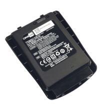 Аккумуляторная батарея для CipherLab RK25, 4000 мАч