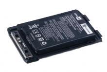 Аккумуляторная батарея для RS35, 4000 mAh