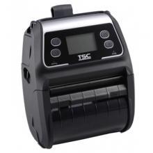 Мобильный принтер этикеток TSC Alpha-4L, Wifi, LCD (99-052A031-0502)
