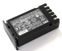 Аккумулятор Toshiba для B-EP2 (B-EP802-BT-QM-R)