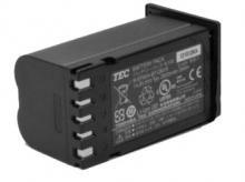 Аккумулятор Toshiba для B-EP4 (B-EP804-BT-QM-R)