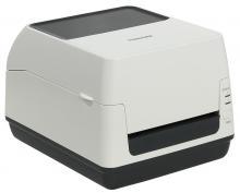 Термотрансферный принтер Toshiba B-FV4T, 300 dpi, USB, RS232, LAN (B-FV4T-TS14-QM-R)