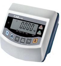 Весовой индикатор BI-100R(RB)