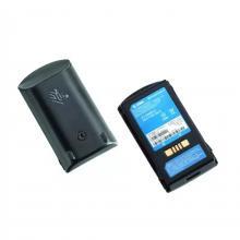 Комплект из 10 аккумуляторов для Zebra MC3300, 5200 mAh (BTRY-MC33-52MA-10)