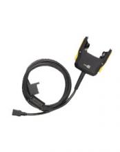 Кабель с защелкой USB для 9700