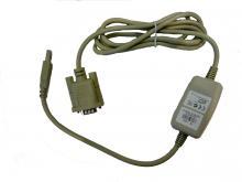Шнур 307 USB HID (1023, 102, 1166/1266)