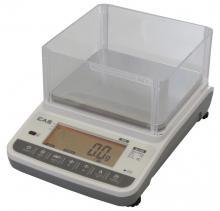 Лабораторные весы CAS XE-3000