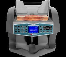Счетчик банкнот Cassida Advantec 75 Value
