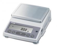 Лабораторные весы CAS CBL 2200Н