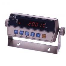 Весовой индикатор CI-2001А