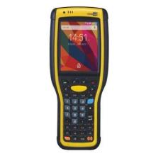 Терминал сбора данных CipherLab 9730A-L-38K-3600, Bluetooth, Wi-Fi, 1D, Android 6.0, 38 клавиш, 5400mAh Li-ion