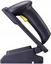 Беспроводной сканер штрихкода CipherLab 1562, USB HID+VCOM