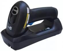 Сканер штрих-кода CipherLab 2564