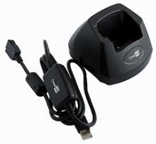 Подставка для CipherLAB 8001,  USB (A8001RAC00003)