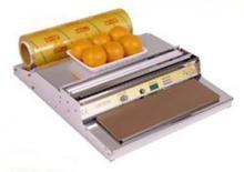 Упаковочный CNW-520 «горячий» стол