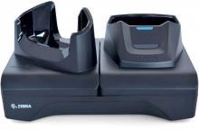 Зарядное устройство Zebra CRD-TC7X-SE2EPP-01