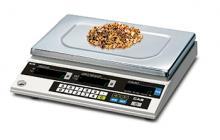 Счетные весы CAS CS-5