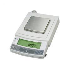 Лабораторные весы CAS CUW-420S