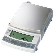 Лабораторные весы CAS CUX-6200H