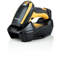 Сканер Datalogic PowerScan PBT9500, 2D HP Liquid Lense, Bluetooth, USB KIT (PBT9500-HPRBK10EU)