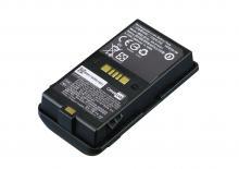 Аккумуляторная батарея для RK95, 3000 мАч (KBCENT0X00501)