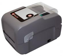 Термотрансферный принтер Datamax EB2-00-1E005B00