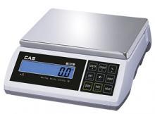 Настольные весы CAS ED-3H