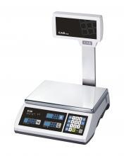 Торговые весы CAS ER-Junior-30CBU