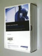 Чистящий комплект на 10 000 отпечатков FARGO 81518