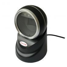 Сканер штрих- кода GP-9800ST, 2D, USB