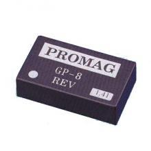 GP8 cчитыватель проксимити 125 KHz, 8 см