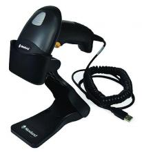 Сканер штрих-кода Newland HR3280RU-SF