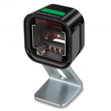 Сканер Datalogic Magellan MGL1500i, стационарный, 2D, USB,чёрный