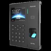 Терминал учёта рабочего времени Anviz C2PRO