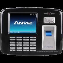 Терминал учёта рабочего времени Anviz OA1000II