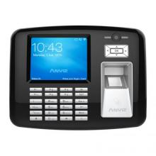 Терминал учёта рабочего времени Anviz OA1000Pro