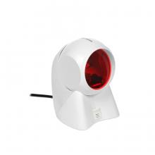 Honeywell 7190g Orbit гибридный сканер штрихкода, USB, белый (7190G-0USBX-0)