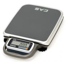 Напольные весы CAS PB-30