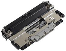 Печатающая головка к принтеру GODEX EZ-6300+, 300 dpi (021-63P001-001)