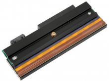 Печатающая головка Datamax, 300 dpi для H-6308 / H-6310X (PHD20-2246-01)