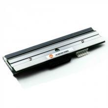 Печатающая головка Datamax, 300 dpi для M-4308 (PHD20-2263-01)