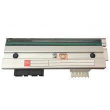 Печатающая головка Datamax, 300 dpi для E-4304B / E-4305A / E-4305P / E-4305L (PHD20-2268-01)