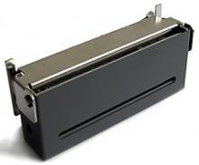 Cutter Module, модуль резака к EZ-6Х00+ (роторный) (031-22P001-000)