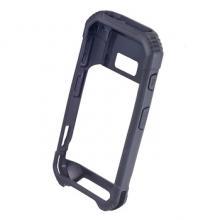 Защитный чехол для RS35 (PRS3500X01511)